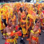 Travel Guide: Tobago, The Best of the Caribbean
