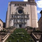 Travel Guide: Gorgeous Girona is a Must See for Game of Thrones Fans