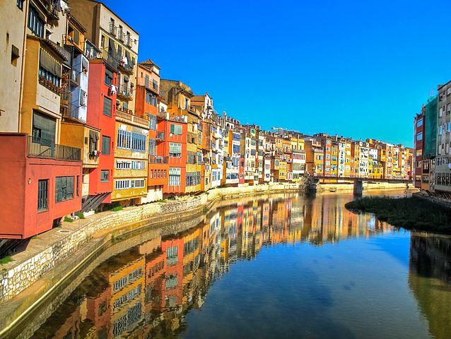 Girona _2