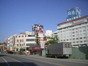 Yilan County_3