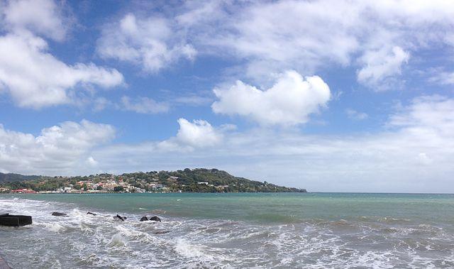 Tobago _3