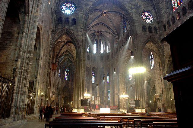 Girona_4