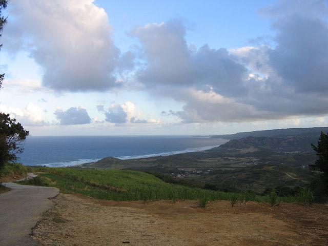 Barbados _5