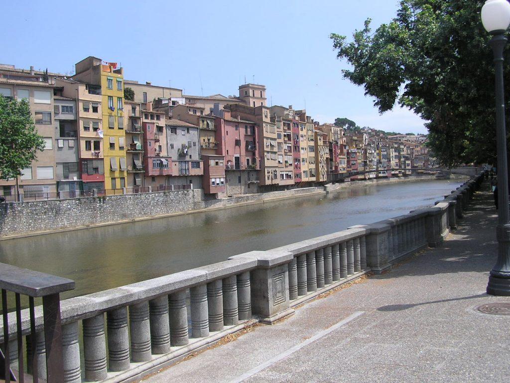 Girona_5