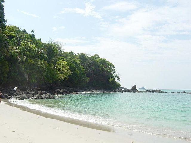 Costa Rica_5