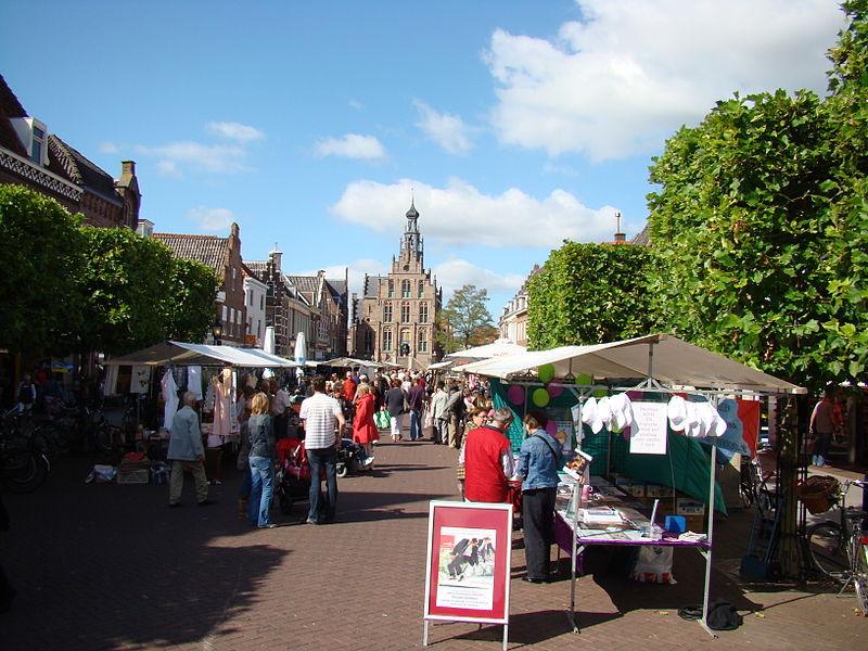 Amsterdam _2