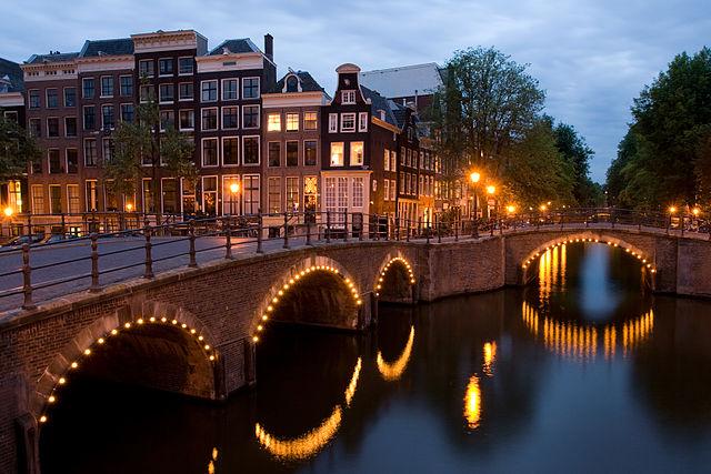 Amsterdam _5