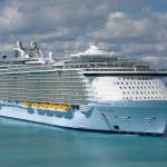 How 2 Cruise Fanatics Cut Costs and Save Time