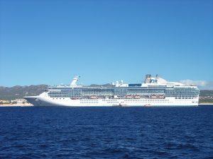 Cruise_1