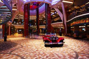 Cruise_4