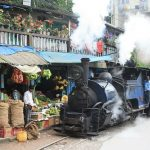 The City Break Guide: Darjeeling