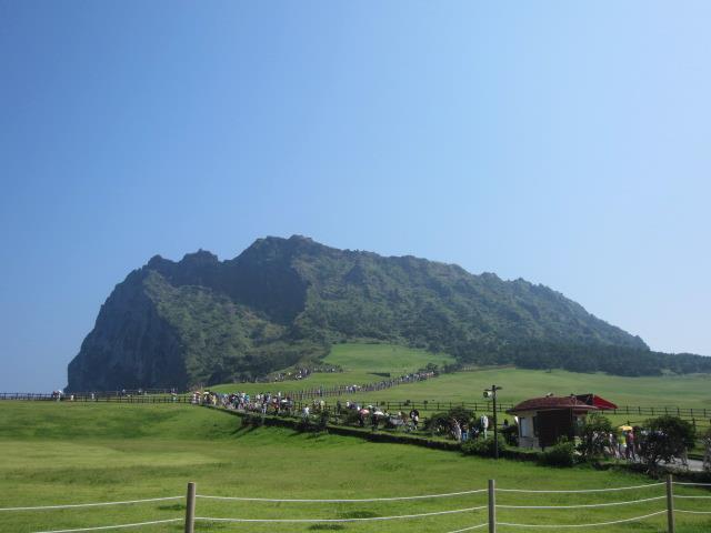 Jeju Island_2
