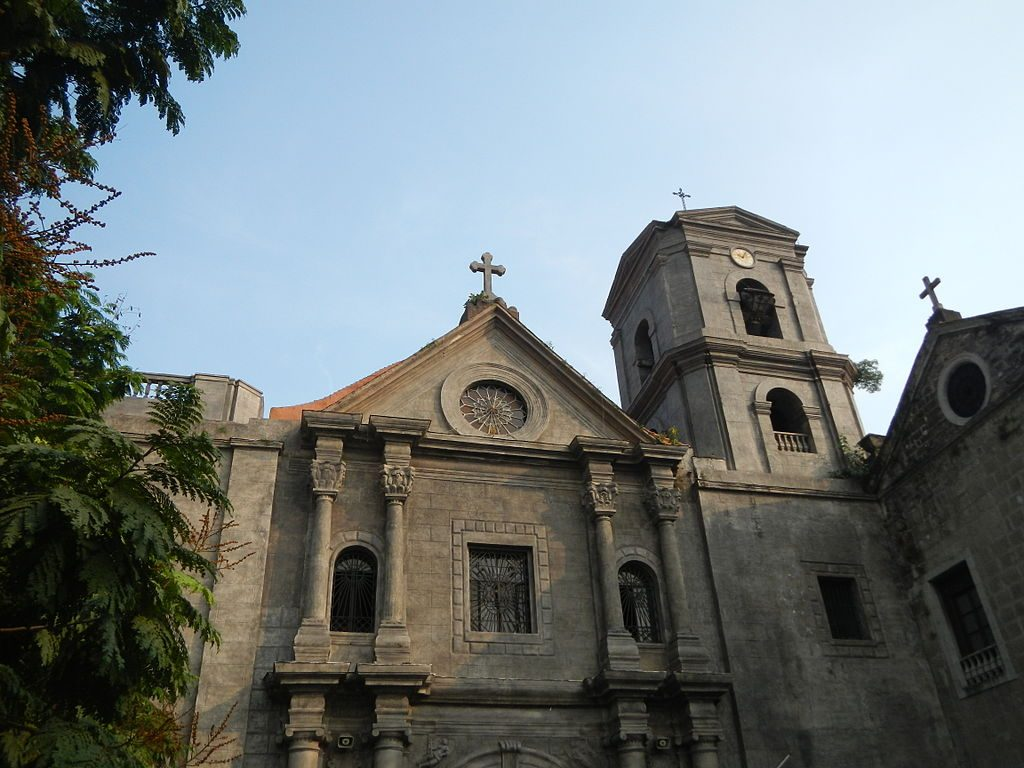 Manila_1