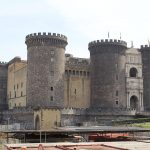 Travel Guide: Naples, the Italian City with Too Much History