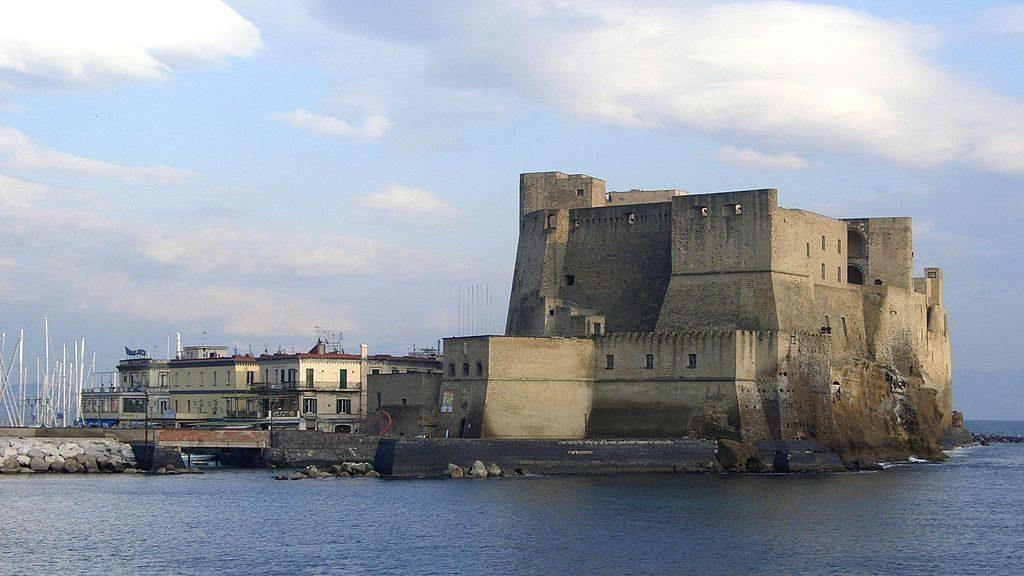 Naples_2