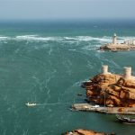 Head to Oman Stunning Coast for Fun and Relaxation