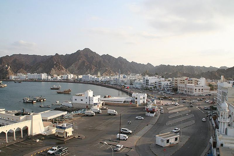 Oman_3