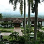 Salento: This Jewel Like Paradise in the Andes is One of Colombia's Hottest Tourist Destinations