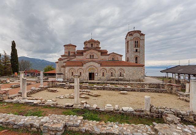 Balkan _2