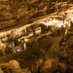 Postojna Caves Travel Guide: Extreme Cave Tour in Slovenia