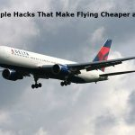 The Simple Hacks That Make Flying Cheaper and Better