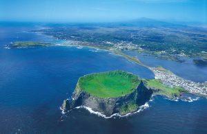 Jeju Island _1