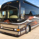 Why It is an Ultimate Fun for a Family to Travel by RV?