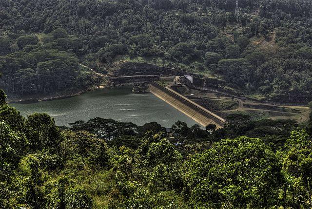 Destinations - Srilanka