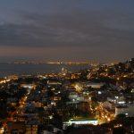 Romantic Destination: Puerto Vallarta
