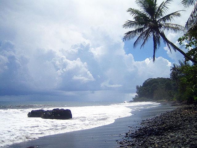 Tahiti _1