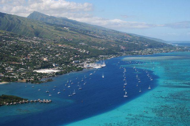 Tahiti _3