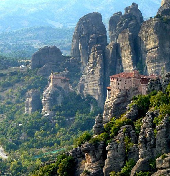 Greece _3