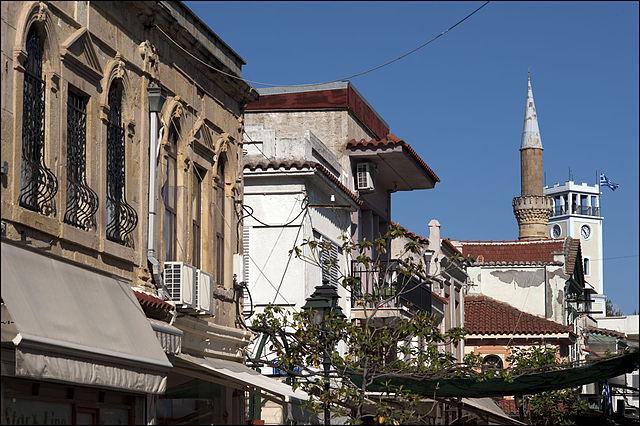 Greece  _4