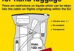 Liquid Luggage