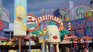 Universal Studios _3