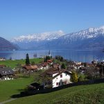 6 Little Places in Switzerland That One Must Visit