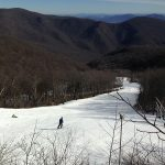 Why the Wintergreen Ski Resort is the Best in America