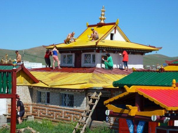 Mongolia _2