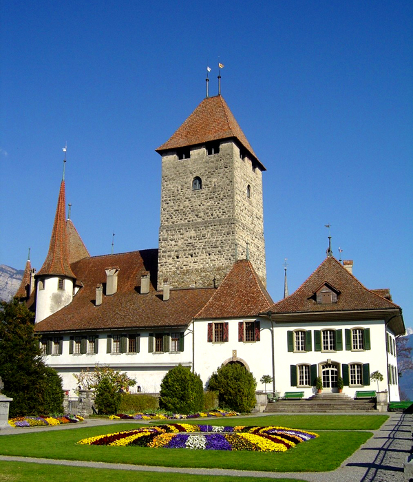 Switzerland _1