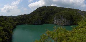 National Parks _2