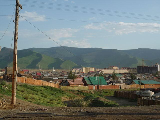 Mongolia _3