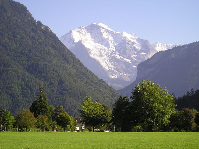 Switzerland _3