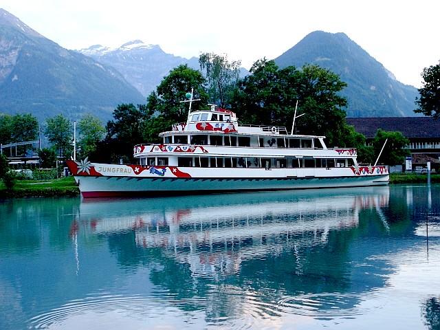 Switzerland _4