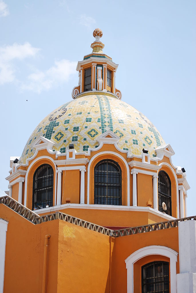 Mexico _5