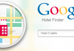 Hotel Search Engines
