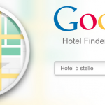 5 Hotel Search Engines You Should Bookmark