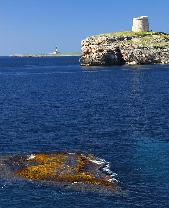 Menorca _2