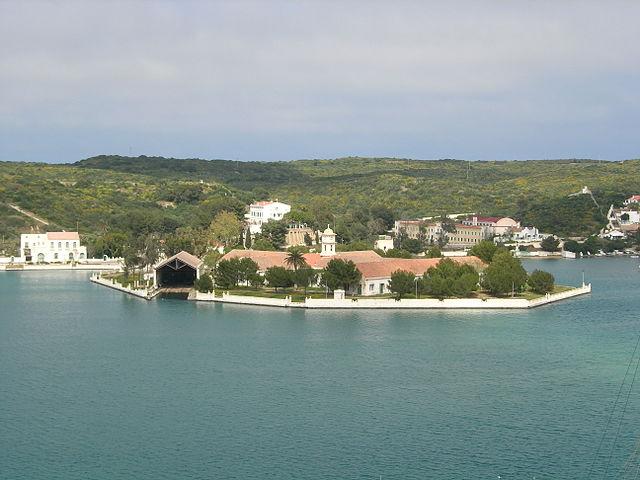 Menorca - 4