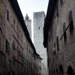 Traveling Destination Tuscany [Updated]
