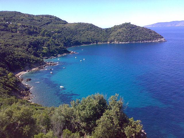 Tuscany _3